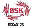 BSK ISO BSKA0128